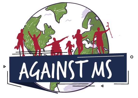 Against MS